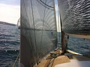 MXL-LP Genoa